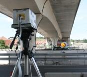 Sistema detección gases de vehículos