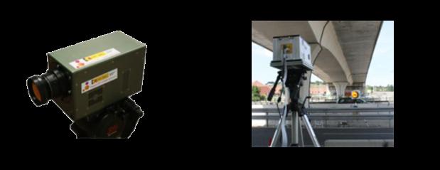 Medición gases vehículos