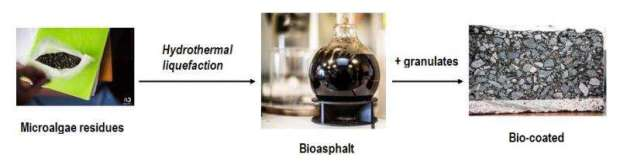 bioasfalto_01