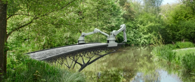 3D-print-steel-bridge-in-Amsterdam-1500x630