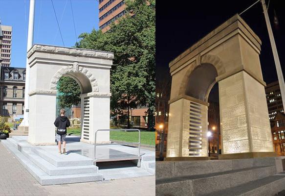 Halifax_Monument