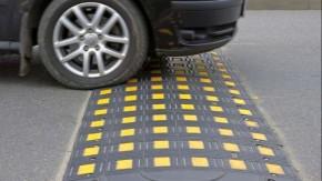 Energía verde del tráfico rodado