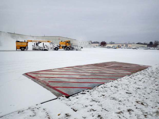 heated-concrete-airport-3